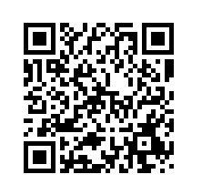 Clave pública Bitcoin